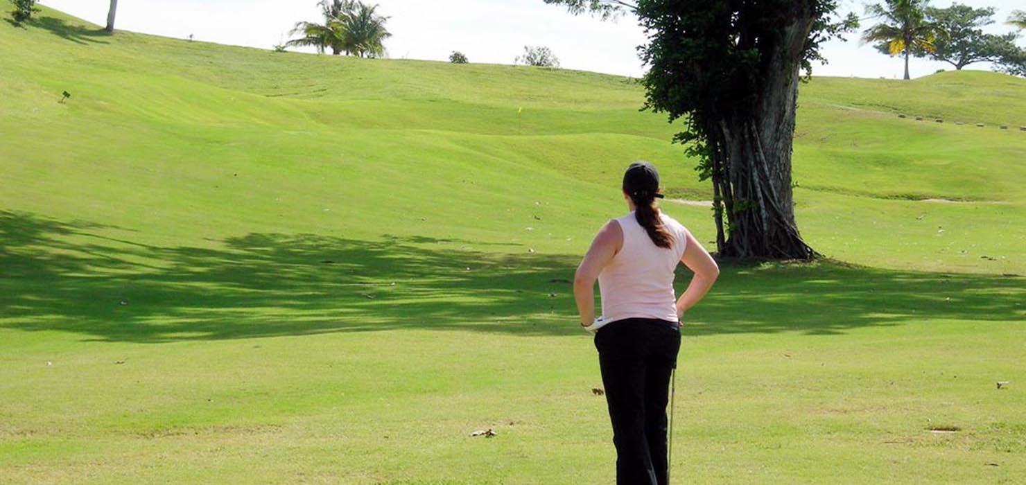 negril golf 2