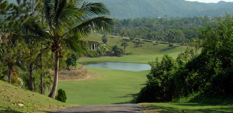 negril hills golf club jamaica